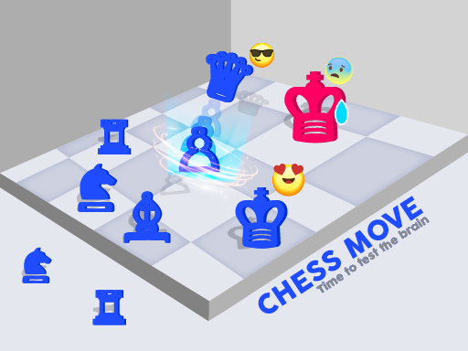 Chess Move