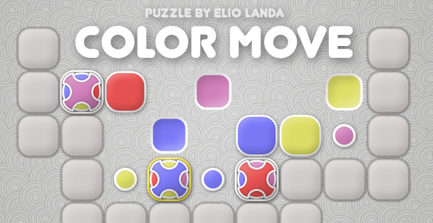Color Move