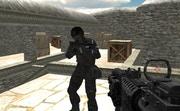 SWAT Warfare